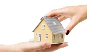 rental home repairs