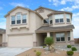 albuquerque homes for rent